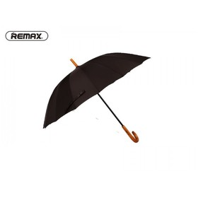REMAX RT-U12 Windproof Umbr