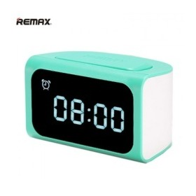 Original REMAX RMC-05 HUB A