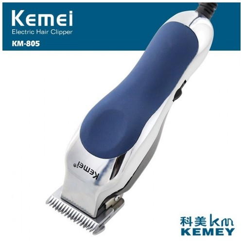 KEMEI RFJZ-805 Professional Electrical Pet Hair Clipper and Trimmer [TKU]
