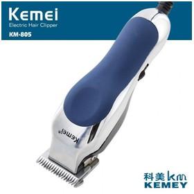 KEMEI RFJZ-805 Professional