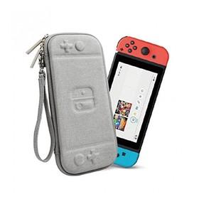 WIWU Nintendo Switch Double