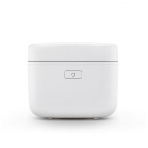 Xiaomi IH 3L Smart Electric Rice Cooker [TKU]