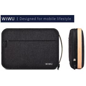 WIWU GM1811 Cozy Digital St