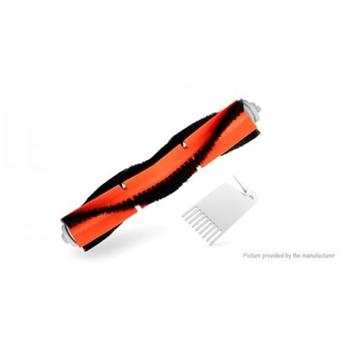 Original XIAOMI Spare Part Main Rolling Brush Robotic Vacuum Cleaner [TKU]