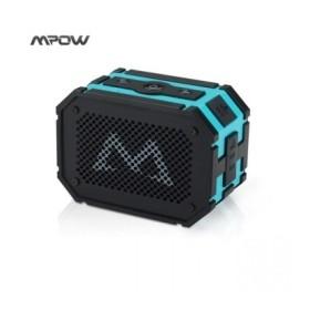 Original MPOW Premium MPBH0