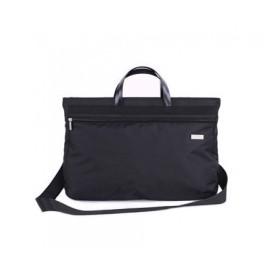 Original REMAX Carry Bag 30