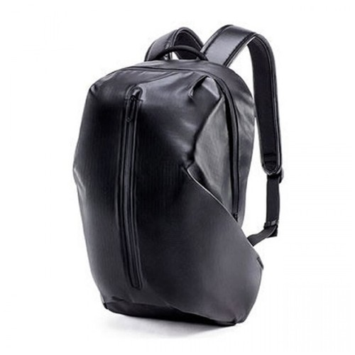 XIAOMI 90 FUN All-weather Function Travel City Laptop Backpack [TKU]