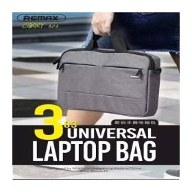 Original REMAX Carry Bag Fa
