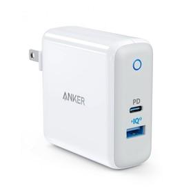 ANKER A2626 PowerPort PD+ 2