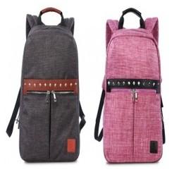 Original REMAX Fashion Notebook Bags - Double 511 [TKU]