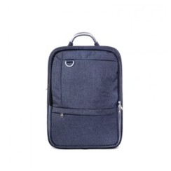 Original REMAX Premium Quality Fashionable Double Bag 503 [TKU]