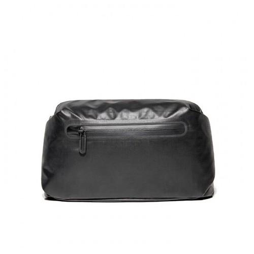 XIAOMI 90 Point Unisex Fashionable Waterproof Pocket Bag Waist Pack [TKU]