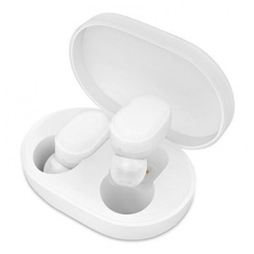 XIAOMI Mi AirDots Youth Ver