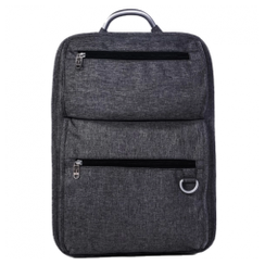 Original REMAX Premium Quality Fashionable Double Bag 505 [TKU]