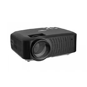 T22 LED Mini Projector 2000