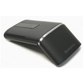LENOVO N700 - Dual Mode Wir