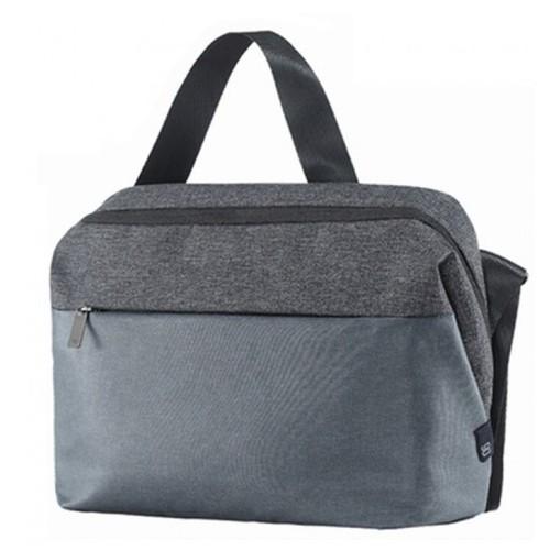 XIAOMI 90 Point Urban Simple Lifestyle Messenger Bag [TKU]