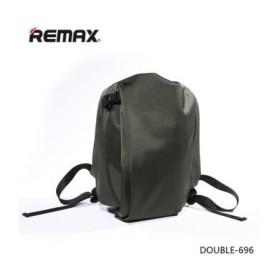 Original REMAX Premium Qual