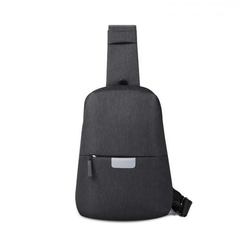 WIWU Casual Waterproof Crossbody Chest Bag for Men [TKU]