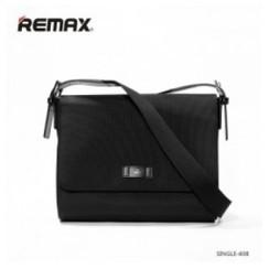 Original REMAX Travel Bag Single - 608 [TKU]