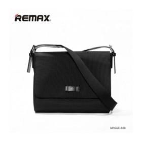Original REMAX Travel Bag S