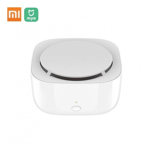 Xiaomi Mijia Electric Mosquito Repellent Killer - Basic Version [TKU]