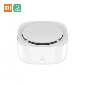 Xiaomi Mijia Electric Mosqu