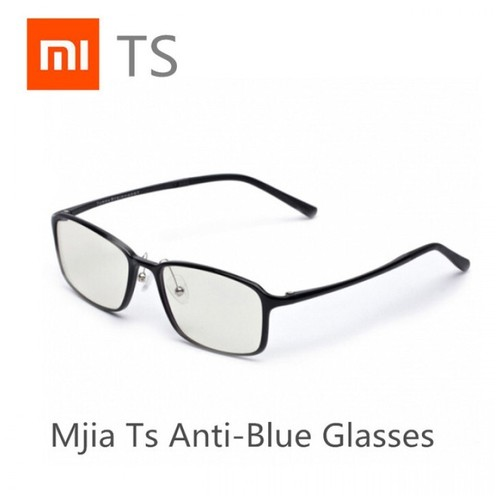 XIAOMI TS Anti-blue-rays Portable Protective Glasses [TKU]