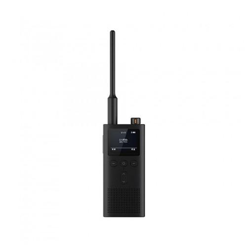 XIAOMI MIJIA Smart Walkie Talkie 2 - IP65 Water-Resistant - MJDJJ02FY [TKU]