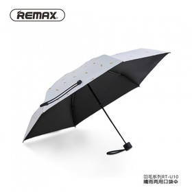 REMAX RT-U10 Automatic Umbr