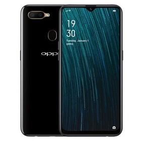 Oppo A5S (RAM 3GB/32GB) - B