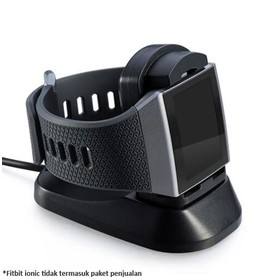 Notale Charging Docking Fit