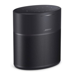 Bose Home Wireless Speaker