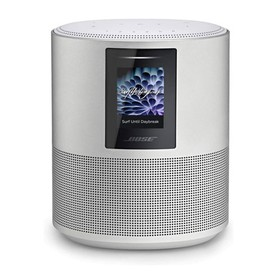 Bose Home Speaker Wireless