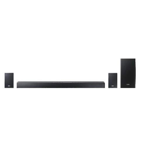 Samsung Soundbar 512W 7.1.4Ch HW-Q90R/XD