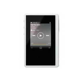 Pioneer Digital Music Playe
