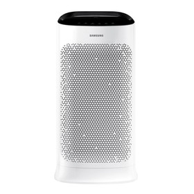 Samsung Air Purifier with 3
