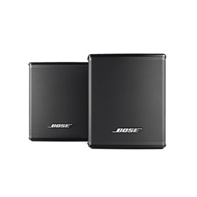 Bose Surround Speakers -  B