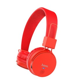 HOCO W19 Headphone Wireless