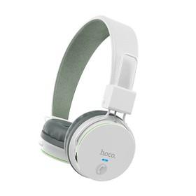 Hoco W19 Wireless Headphone