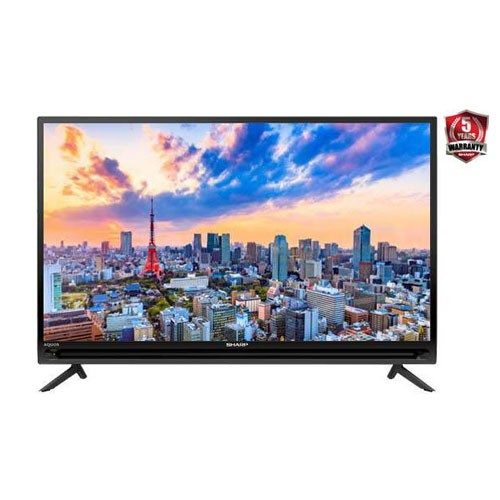 Sharp Full HD TV LED 40 inch LC-40SA5100i