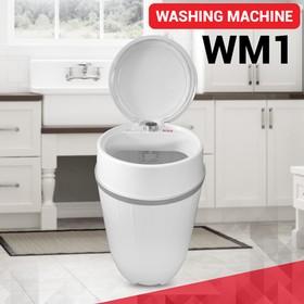 Mito WM1 Mesin Cuci Mini Po