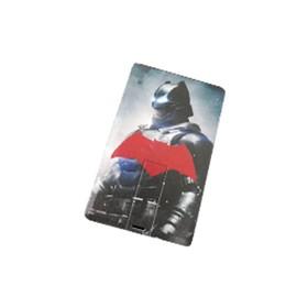 Huawei Flashdisk Batman V S