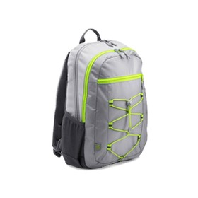 HP Active Grey Backpack for