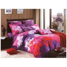 Rise Sprei Cotton Egyptian/