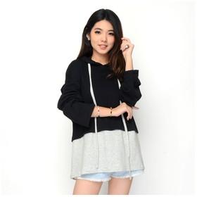 Boontie Uriel Sweater