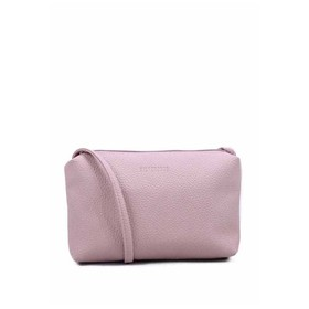 Silvertote Ally Sling Bags