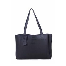 Silvertote Nomad N Tote Bag