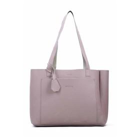 Nomad N Tote Bag Pink