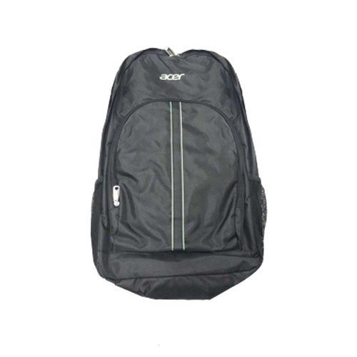 Acer Tas Laptop Backpack
